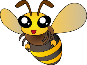 bee_a07